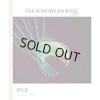 SURFERS JOURNAL/サーファーズジャーナル日本版10.3