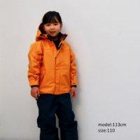 ◆ご予約受付中◆21-22モデル【ii】FREE JACKET