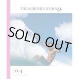 画像: SURFERS JOURNAL/サーファーズジャーナル日本版10.4
