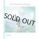 画像: SURFERS JOURNAL/サーファーズジャーナル日本版10.5