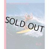 画像: SURFERS JOURNAL/サーファーズジャーナル日本版11.2