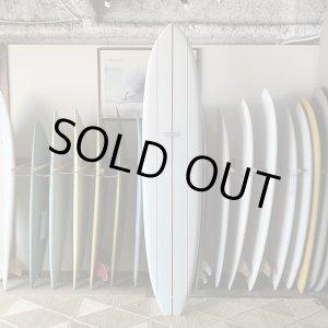 """画像: 【YU SURFBOARDS】 Single Jack 8'4"""""""