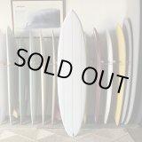 """画像: 【Morning Of The Earth Surfboards】FIJI 6'10"""""""